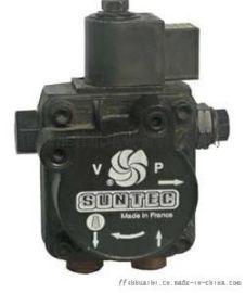 桑泰克油泵AS47C1554,AS47A7432