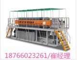 【景津】板框压滤机,隔膜压滤机