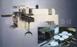 揭阳热收缩包装机输出大台山恒温收缩机
