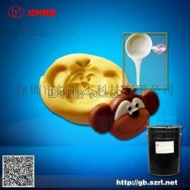 食品级硅胶/食品级液体硅胶