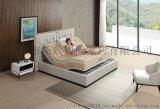 迪姬诺汉诺威系列酒店床垫情趣床垫智能电动床垫