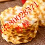 太原石头饼生产线 西安石子饼机械设备