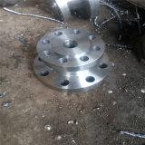 河北对焊高颈法兰厂加工定制不锈钢弯头法兰