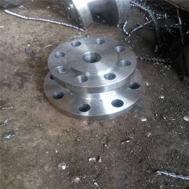 河北對焊高頸法蘭廠加工定制不鏽鋼彎頭法蘭