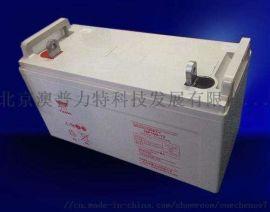 上海市汤浅12V150AH免维护铅酸蓄电池