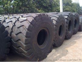 山东摊铺机压路机铣刨机滑移机工程机械轮胎