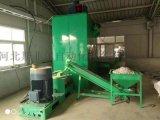 河北厂家专业定做pvc扣板磨粉机塑料磨粉新设备