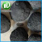 廢水處理 吸油有機廢水無機污染物鐵碳填料