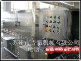 大桶灌装机,全自动灌装机,五加仑灌装机