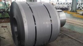 宝钢SPH270C冷轧钢带、SPH270C性能