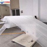 EPE珍珠棉设备 龙口汇欣达珍珠棉发泡布设备