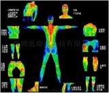 红外热成像检测注意事项