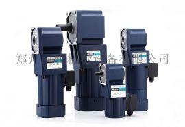 5IK90GU-CFT/5GU20RT微型减速电机