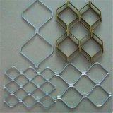 美格防護網,菱形美格焊接網,青島防盜網廠家