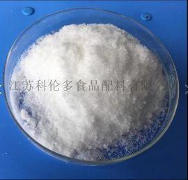 科倫多 廠家直銷工業級檸檬酸銨