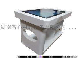 湖北学校3D电子沙盘生产厂家