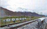 铁道机车检测仪器校准计量校准仪器校验下厂服务