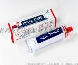 海運專線進口日本黃銅膏 拋光膏研磨膏