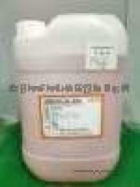厂家直销猪皮处理液复配酸度调节剂L99