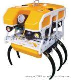夜通航水下救援打撈機器人 YTH-DL916LA