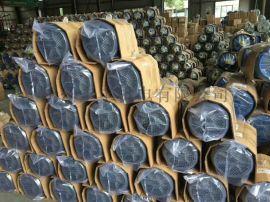 竹木机械专用节能电动机