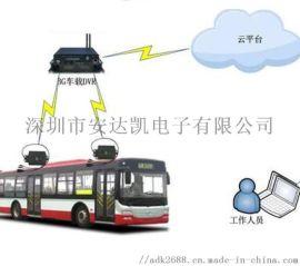 江苏车载计数系统厂家 广场公园路口流量车载计数系统