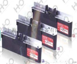 VULCANIC温度控制器6014-17