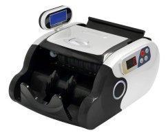 昆明全智能升级版JBYD-815C点验钞机