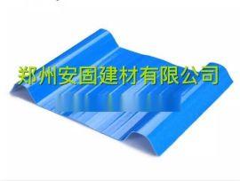 PVC防腐板,PVC屋面板厂家