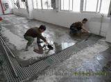 南京亳州環氧底漆的作用及用量多少?