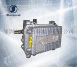 防水防尘远程无线视频监控F8000A