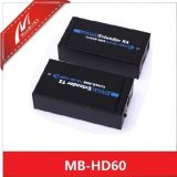 MB-HD60 HDMI信号放大器-深圳欧凯讯