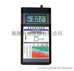 Examiner1000测振仪,美国蒙那多测振仪,便携式振动测试仪
