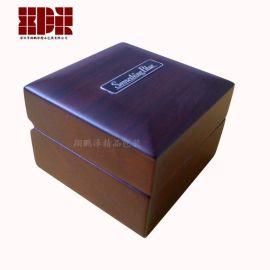 深圳首饰类包装设计厂家定制济南戒指项链首饰盒包装设计与生产