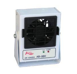 超小体积AB-06H高频离子风机