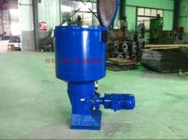 **ZPU型电动润滑泵、电动干油润滑泵、高压润滑泵 QQ 2968755026