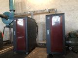 紙箱單片機配套用全自動電蒸汽鍋爐