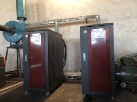 纸箱单片机配套用全自动电蒸汽锅炉