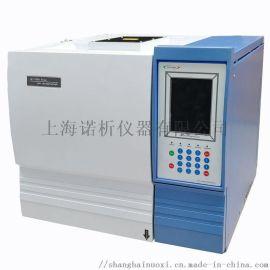GC-7890Plus液化气分析气相色谱仪