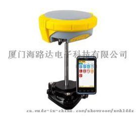 厦门测绘仪器厦门测量仪器福建测绘仪器