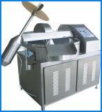 浦锐高速斩拌机 鱼肉斩拌机 调理品加工食品机械