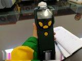 VOC氣體檢測儀PGM-7340儀器使用說明