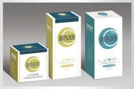 **彩印包装盒-产品包装盒设计印刷