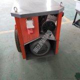 水泥砂浆喷涂机腻子喷涂机多功能自动搅拌喷涂一体机