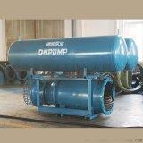 浮筒式潛水軸流泵800QZB-160廠家參數