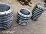 鋼法蘭  焊接法蘭  螺紋法蘭  碳鋼法蘭  平焊法蘭   法蘭廠家
