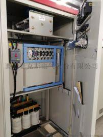 SKLTD系列全数字同步电动机励磁控制器