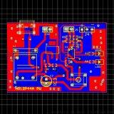 专业开发设计PCBA方案  自然声IC 白噪音IC