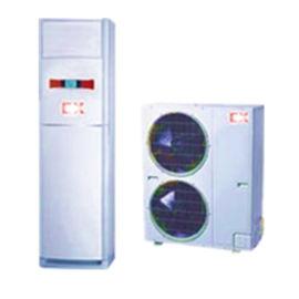 柜式防爆空调电力部门防爆空调供电房防爆空调