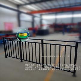 锌钢阳台护栏 新乡锌钢阳台栏杆厂家公司